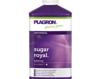 PLAGRON Sugar Royal 1 liter