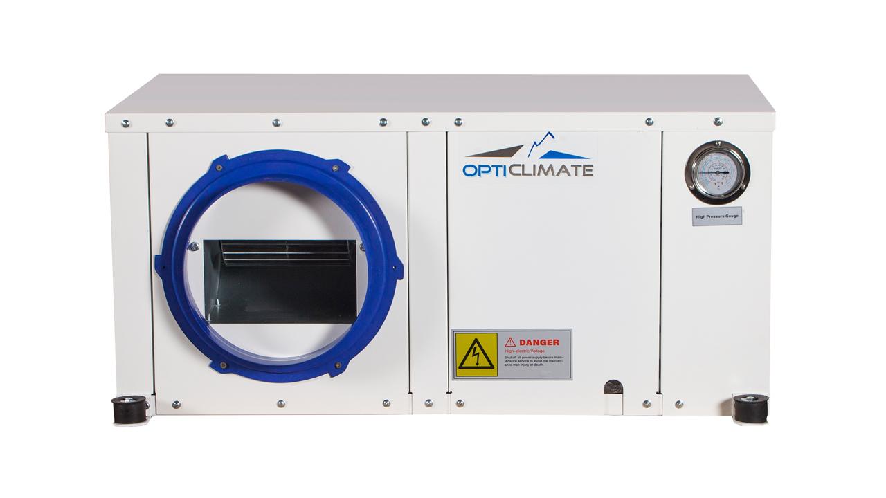 OptiCilmate-Pro3-3500_slide